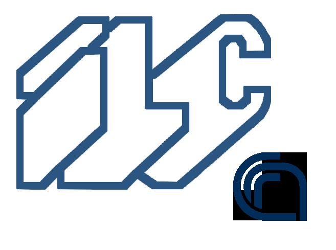CNR-ILC_Logo