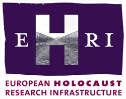 EHRI-logo-kleur-beeldscherm-klein