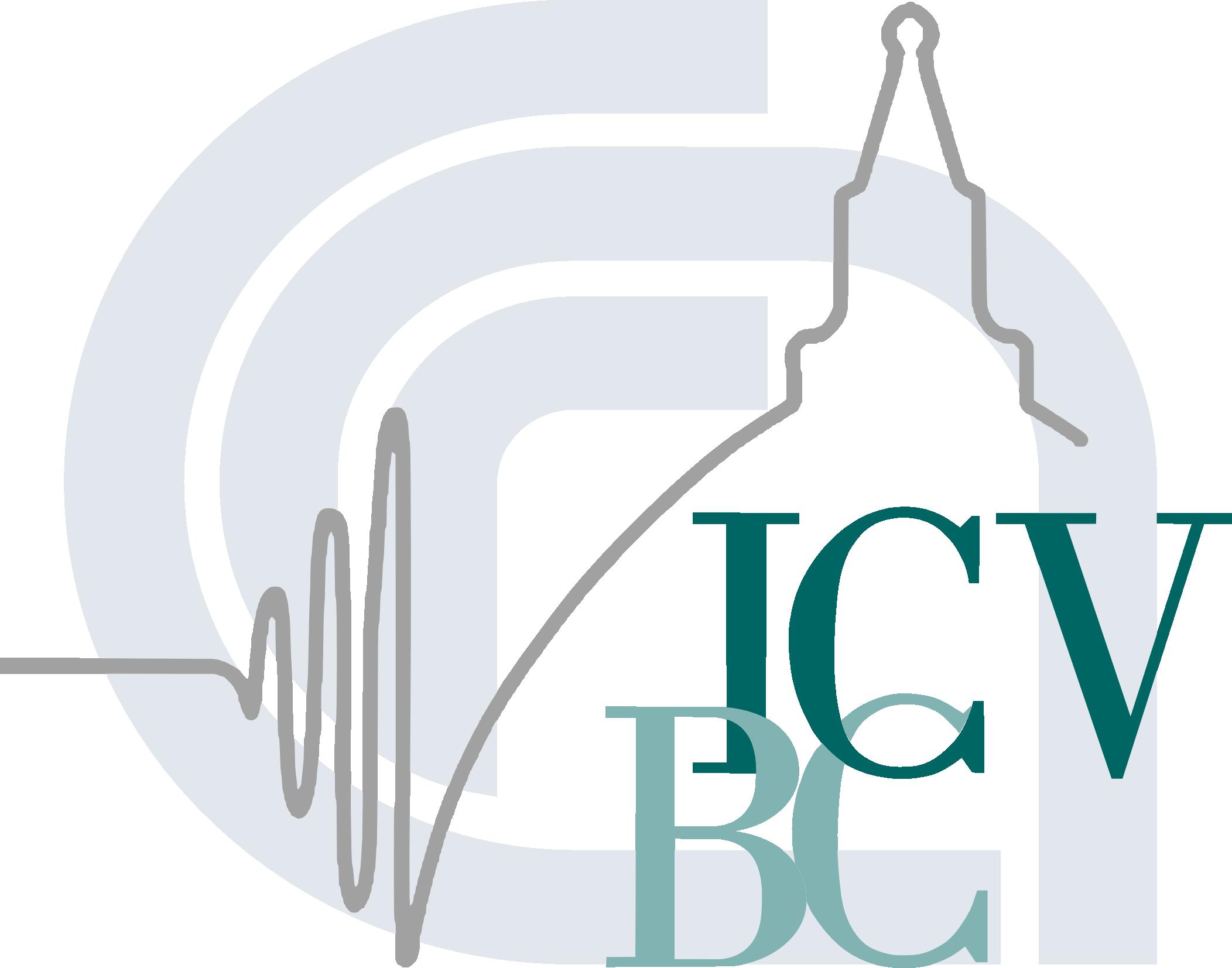 CNR-ICVBC_logo