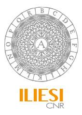logo_iliesi_medio