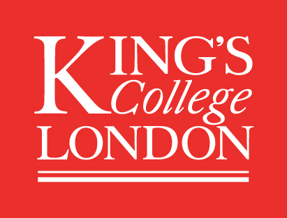 KCL_box_red